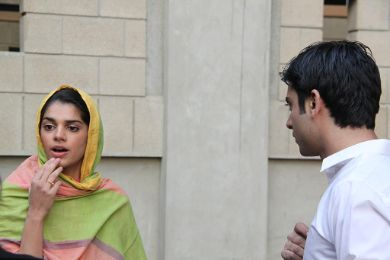 صور سنام بطلة مسلسل أسرار الحب 2014 , صور سنام بطلة المسلسل الباكستاني اسرار الحب 2014