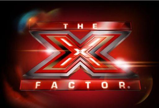 كيف تشارك في برنامج اكس فاكتور 2014 , كيفية المشاركة في The X Factor 2 الموسم الثاني 2014