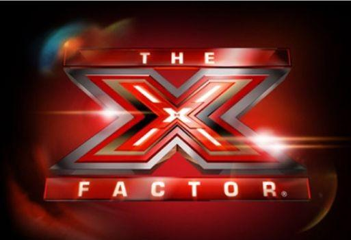 ���� ������ ������ ��� ������ ������ ������ 2014 , ����� ��� ������ ������� The X Factor