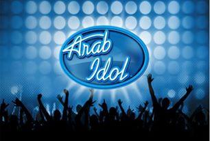 ��� ����� �� ������ ��� ����� 2014 , ����� �������� �� ������ ������� arab idol 3 ������ ������
