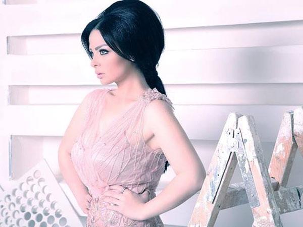 احدث صور ديانا كرازون, النجمة الأدرنية ديانا كرازون