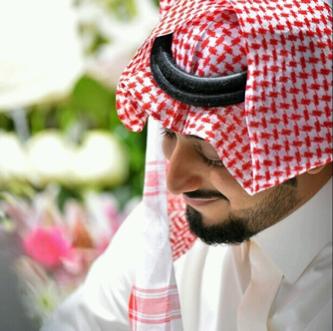 صور الشاعر سعيد بن مانع , صور سعيد بن مانع 2014
