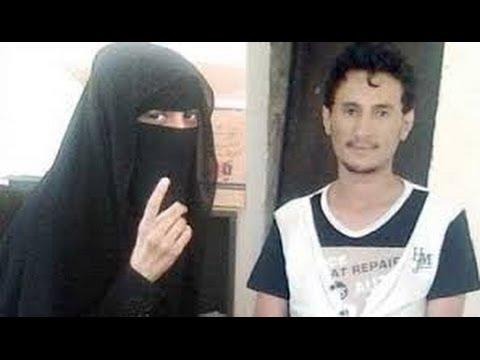 اخبار اليمن اليوم , محكمة يمنية تطلب إذن أسرة هدى السعودية لإتمام زواجها من روميو اليمن