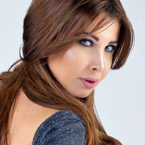 كلمات اغنية رغم البعاد - نانسي عجرم 2014 - بقي كل ده ومش ناسي 2014