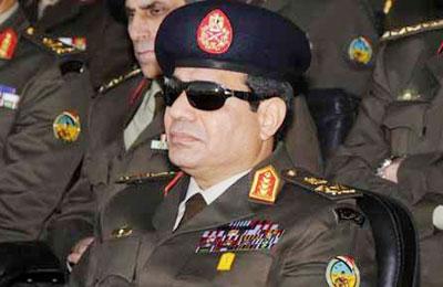 رئيس مصر 2014 , تعرف علي رئيس مصر 2014 , من هو رئيس مصر 2014 , معلومات عن رئيس مصر 2014