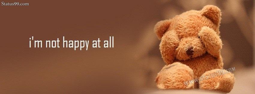 اغلفة فيس بوك جديدة عن الابتسامة الحزن البكاء , اغلفة فيس بوك تاخد العقل الندم الذل الاهانة الحبيب