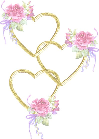 خلفيات فيس بوك قلوب , احلى خلفيات للفيس بوك , خلفيات فيس بوك رومانسية