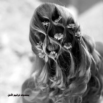 تسريحات تجنن للشعر , اجدد قصات الشعر الراقيه 2014