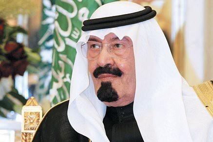 اخبار السعوددية اليوم , خادم الحرمين الشريفين يهنئ الرئيس المصري بالاستفتاء
