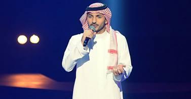 يوتيوب اغنية ما قصرت - عبدالعزيز المعني برنامج ذا فويس 2014 - الحلقة الرابعة the voice احلي صوت 2014