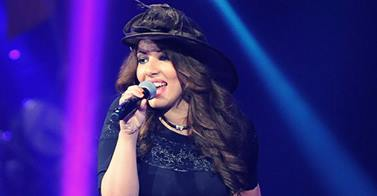 ������ ����� Think - ��� ������� ������ �� ����2 - ������ ������� the voice ���� ��� 2014