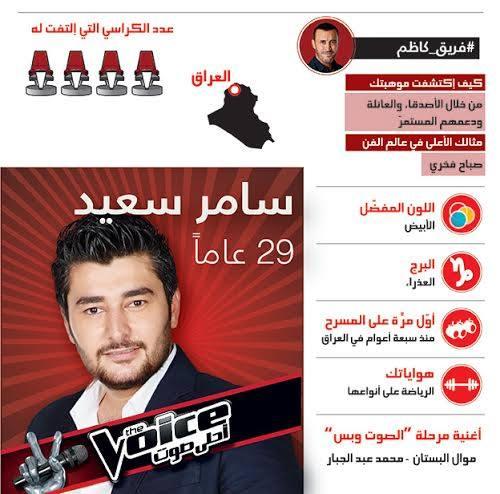 ������ ���� ������� - ���� ���� - ������ �� ����2 ������ ������� ���� ��� the voice