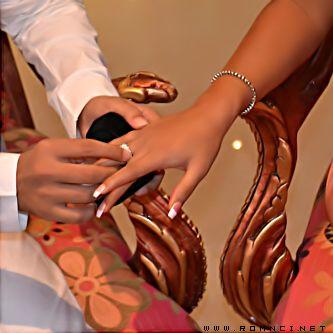 توبيكات واتس اب زواج , حالات واتس تهنئة بالزواج , واتس اب زواج وخطوبة جديدة