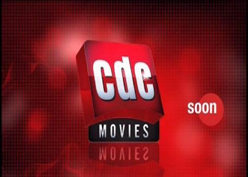���� ���� �� �� �� ����� 2014 , ���� ���� CDC cinema �� �� �� ����� ��� ������ ��� 2014