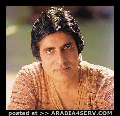 صور الممثل الهندي الكبير اميتاب باتشان , احدث صور اميتاب باتشان