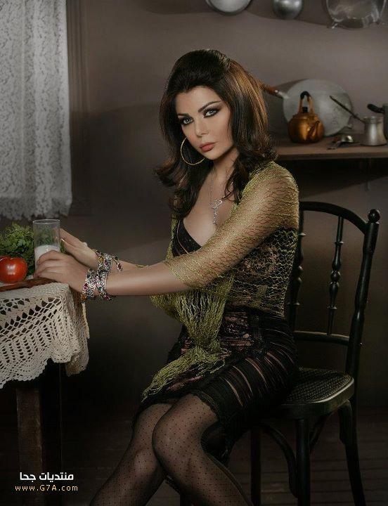 صور جديده لهيفاء وهبي , اجدد صور هيفاء وهبي ، اجمل صور للفنانه هيفاء