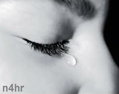 انواع الدموع عشرة , دموع الانتصار, الاطفال , التوبة , التماسيح , العزاء , الوفاء , المرأة , النجاح