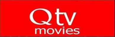���� ���� ��� �� �� Q tv , ���� ���� Q tv ����� ����� ��� ������ ��� 2014