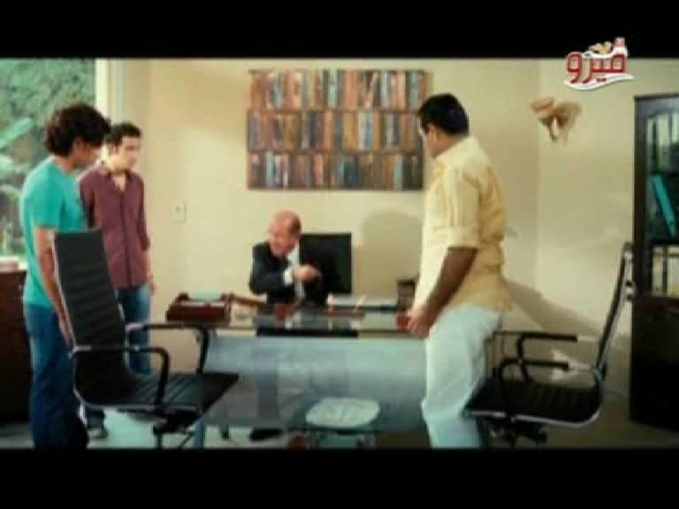 تردد قناة ميزو افلام الجديد علي قمر نايل سات , تردد قناة Mezo