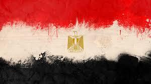 صور علم مصر بتصميم جديد عام 2016