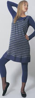 صور ملابس حوامل كاجول للحوامل 2015 , صور أزياء حوامل كاجول 2015