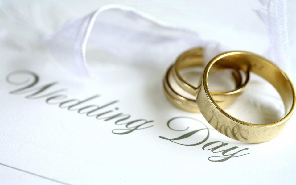أخبار السعودية اليوم الاربعاء 22-1-2014 , قصة سعودية تحضر حفل زفاف زوجها عليها وترتدي فستان الفرح 14