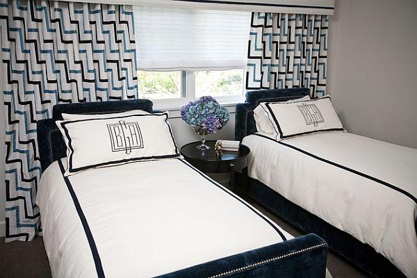 صور مفارش سرير تركية فاخرة 2014 , صور مفارش تركية لسرير 2014