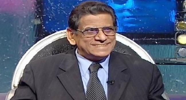 وفاة الممثل المصري فاروق نجيب 2014 , تفاصيل وفاة الفنان فاروق نجيب 2014