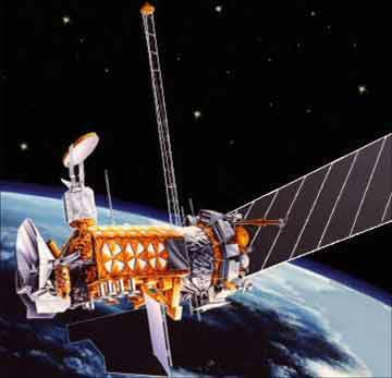 دليل ترددات القمرالصناعي المصري نايل سات شهر فبراير 2016