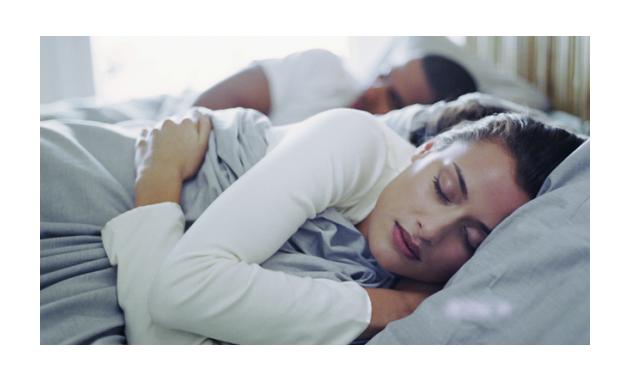 تفسير حلم الخيانة والزنا في المنام 2014 , معني الحلم بالخيانة و الزنا في النوم 2014