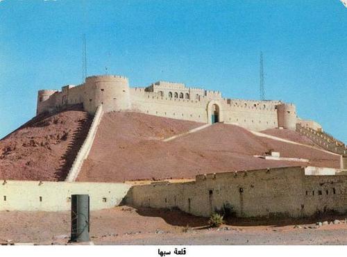اخبار سبها اليوم الخميس 23-1-2014 , اخر اخبار الاشتباكات في سبها اليوم الخميس 23-1-2014