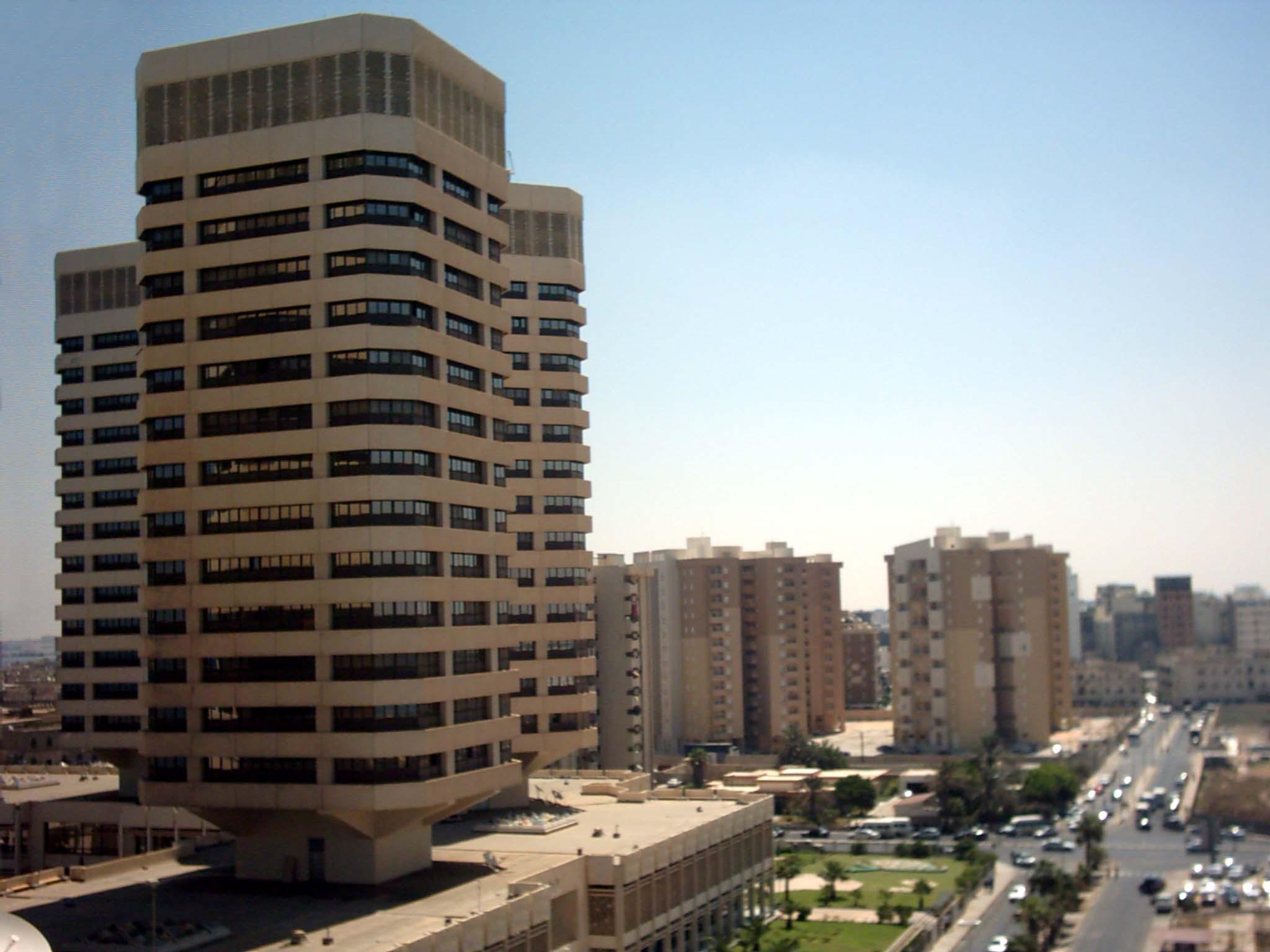 اخبار ليبيا اليوم الخميس 23-1-2014 , اخر اخبار ليبيا اليوم الخميس 23 يناير 2014