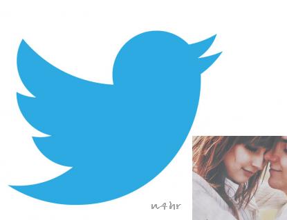 تغريدات حب تويتر , تغريدت رومانسية لتويتر