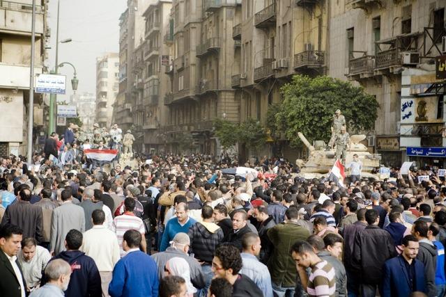صور ثورة 25 يناير , خلفيات ذكري الثورة المصرية 25-1
