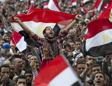 تحميل اغاني ذكري ثورة 25 يناير mp3 لعام 2014, تنزيل اغاني 25 يناير 2014 مصر