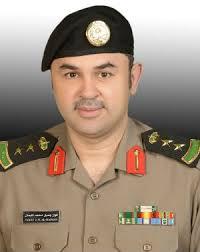 تفاصيل جريمة روضة الرياض 1435 , الابن قتل والده وأحرق جثته 2014