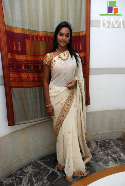 صور بطلة مسلسل الهندي رحلة سالوني , صور ابطال مسلسل رحلة سالوني 2014