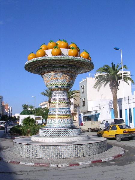 صور تونس 2014 , بالصور السياحة في تونس 2014 , صور الطبيعة في تونس 2014