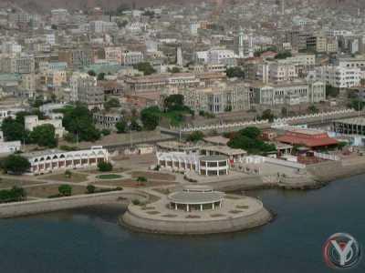 صور اليمن , صور مدن اليمن , صور الطبيعه في اليمن