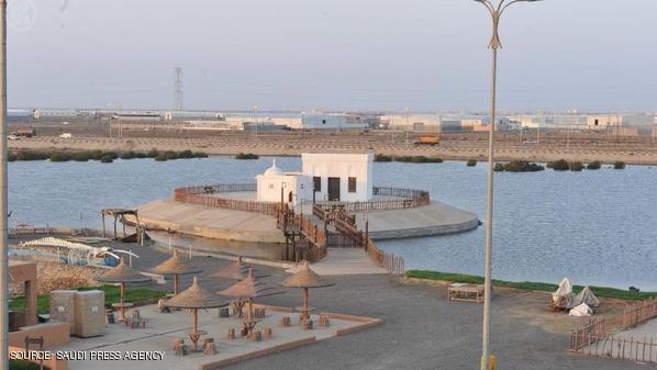 تفاصيل زلزال جازان بالسعودية اليوم السبت 25-1-2014 , الموافق 24-3-1435