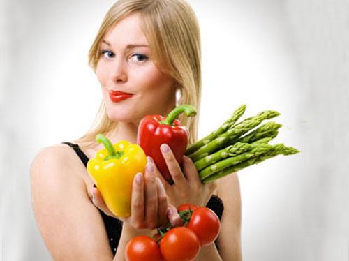 خضروات و مشروبات لانقاص الوزن وحرق الدهون المتراكمة داخل الجسم 2014