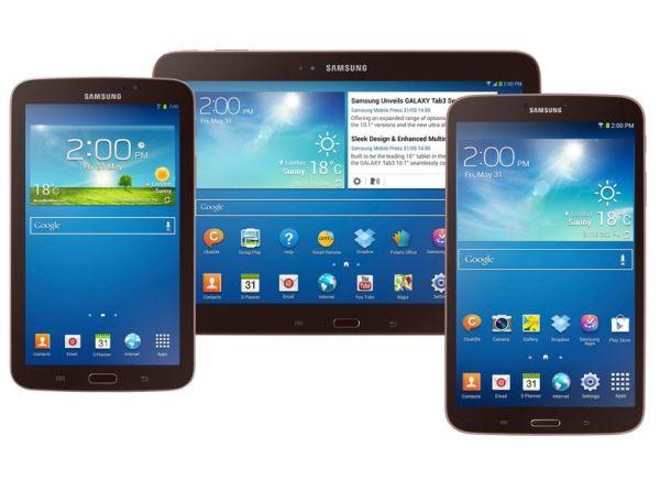 ��� ���� Galaxy tab lite 3 , ������ � ����� ���� ������� Galaxy tab lite 3