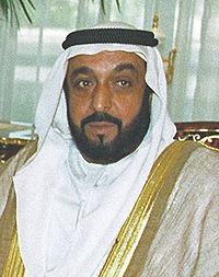 السيرة الذاتية الشيخ خليفة بن زايد آل نهيان 2014 , معلومات عن رئيس دولة الامارات الشيخ خليفة بن زايد