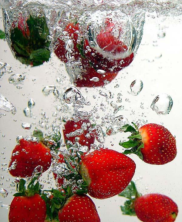 خلفيات فراوله, صور جميلة لفاكهة الفراولة, صور مغرية لفروالة