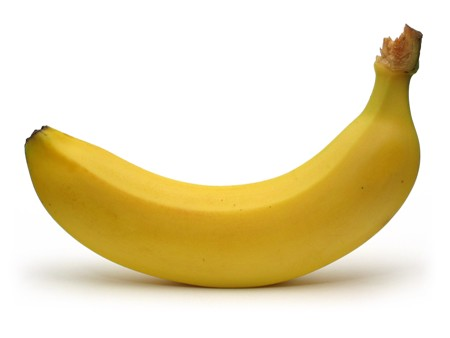 ��� ���, ������ ����� �����, ��� Banana