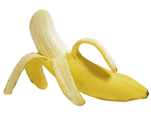 ��� �����, ������� �� ����� , Banana