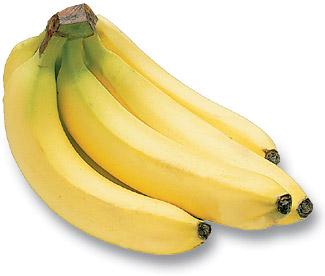 صور الموز, معلومات عن الموز , Banana