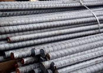 اسعار الحديد في مصر اليوم الاحد 26-1-2014 , سعر طن الحديد اليوم 26 يناير 2014