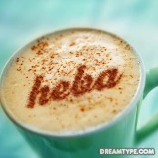 صور اسم هبة , خلفيات إسم هبه , صور اسم هبه حب وغرام ,heba