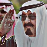 صور الملك عبدالله للماسنجر , وسائط الملك عبدالله